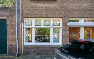 Paul Gabrielstraat 55