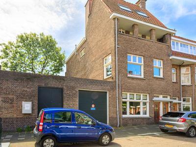 Paul Gabrielstraat