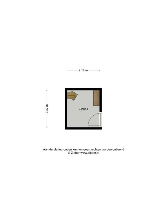 https://images.realworks.nl/servlets/images/media.objectmedia/92922604.jpg?portalid=1575&check=api_sha256%3A85328e54d652295200283a2f862841260f2f4c81b88550b297d6bde75fb94202