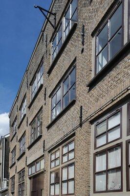 Dolhuisstraat 4