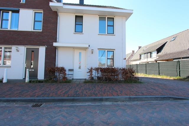Max Planckstraat 59