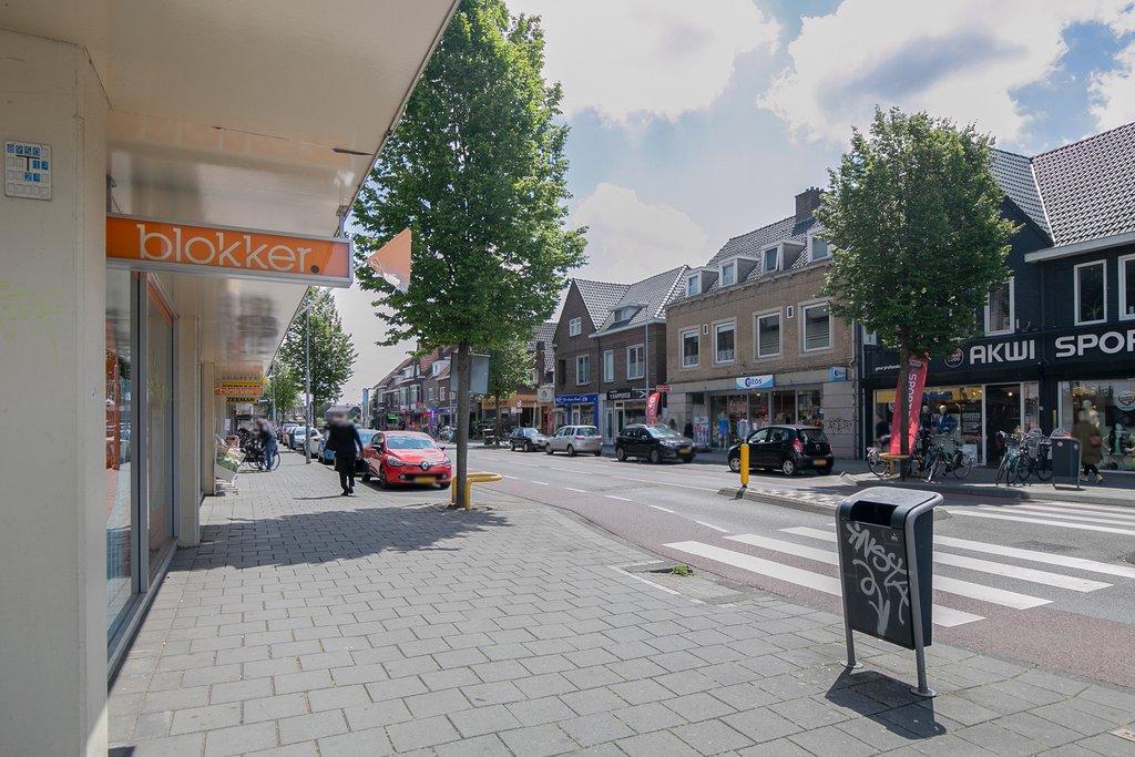 Eeckhoutstraat 2 06