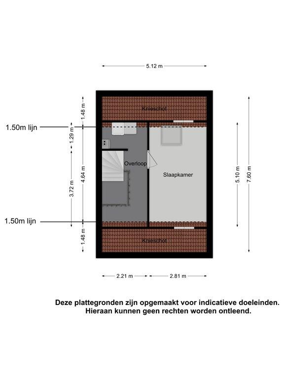 https://images.realworks.nl/servlets/images/media.objectmedia/93139319.jpg?portalid=1575&check=api_sha256%3Ac4307caf4297a3425d7e36a9e745aa5d212403539c7cefcd874e02c4443bb1d6