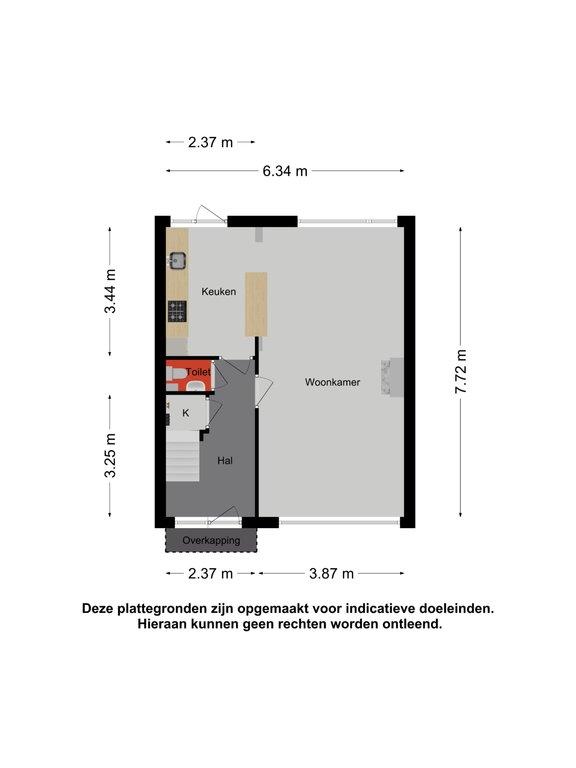 https://images.realworks.nl/servlets/images/media.objectmedia/93220085.jpg?portalid=1575&check=api_sha256%3Ad6da0d487e5f110a458819326306cce05235b0aa3ade392c5dafbab541467ac3