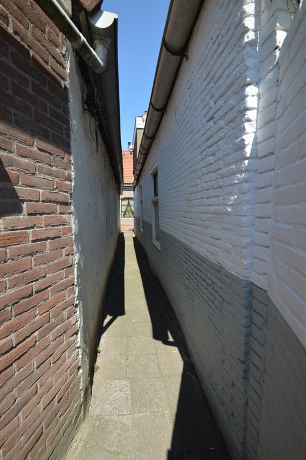 Woldstraat 22