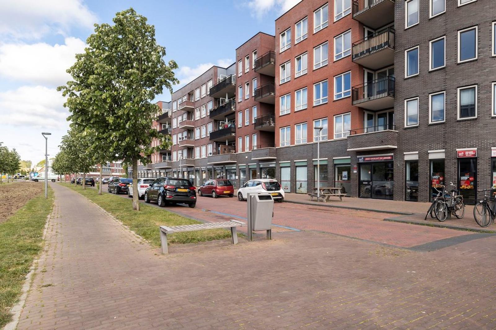 Nederlandstraat 35