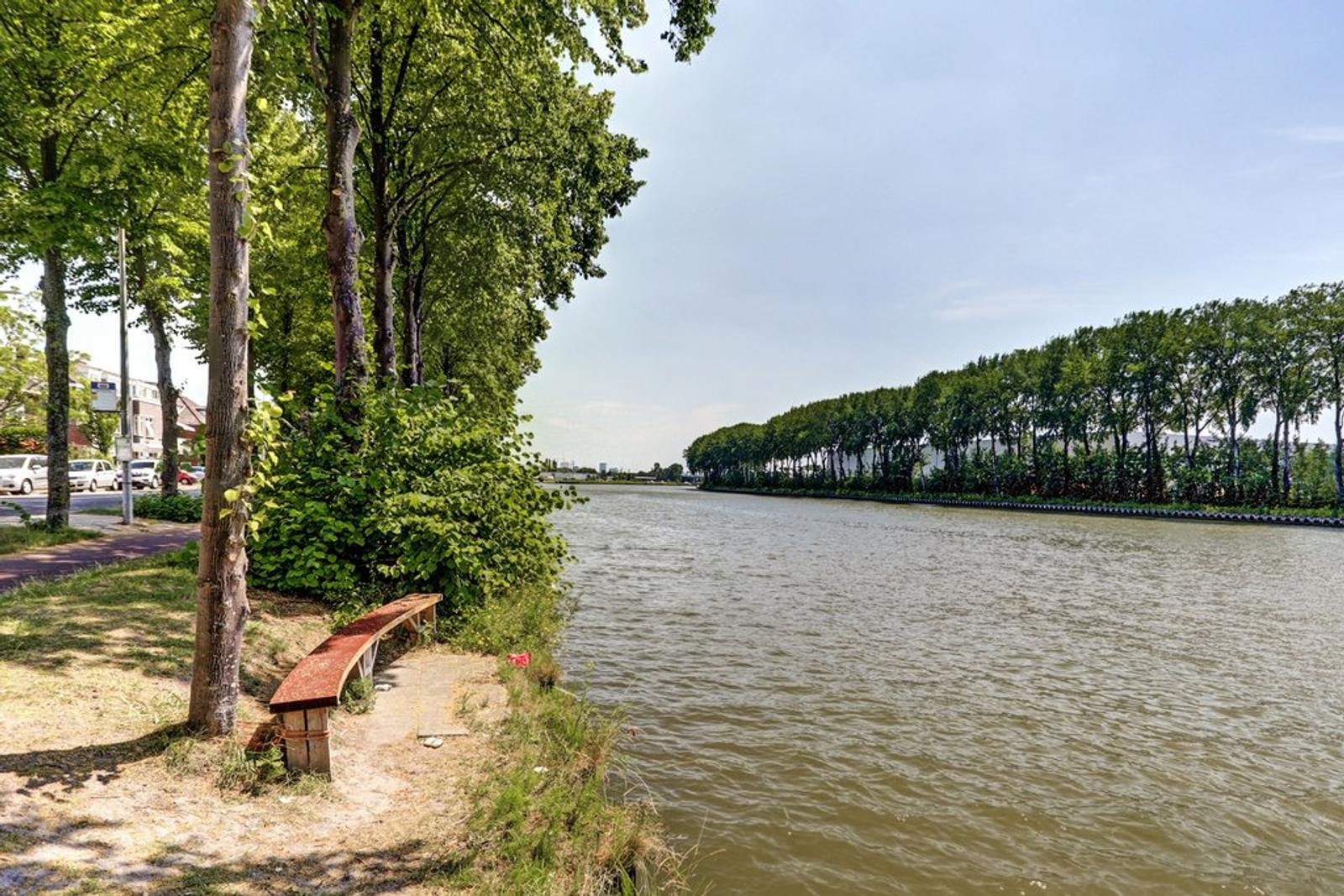 Amsterdamsestraatweg 895