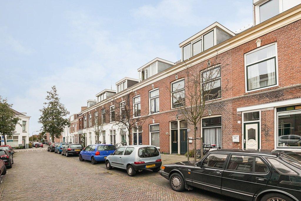 Frans Halsstraat 39