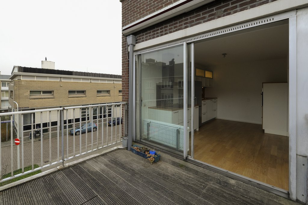 Pieter Meinersstraat 27