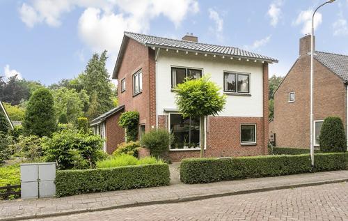 Heidehof 1  BARCHEM