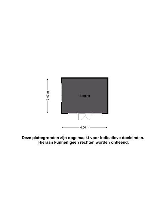 https://images.realworks.nl/servlets/images/media.objectmedia/94038685.jpg?portalid=1575&check=api_sha256%3A2b5d75cd389c39b85b45ca2a89edb61e3415ab83d5bec87835bd2aa9554997ff