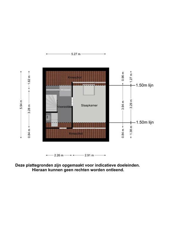 https://images.realworks.nl/servlets/images/media.objectmedia/94038690.jpg?portalid=1575&check=api_sha256%3A797f956a93c4a9f207ceadfca7b50f8dddbddbb18a8f6e722772cb274b512e62