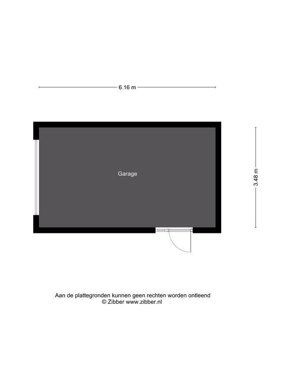 https://images.realworks.nl/servlets/images/media.objectmedia/94106322.jpg?portalid=1575&check=api_sha256%3Ab606bafbcd3fe37810deac7047494649d63d3beef459d37eacb4e6647f406537