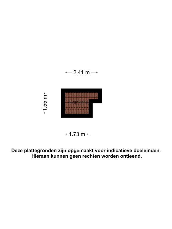 https://images.realworks.nl/servlets/images/media.objectmedia/94148531.jpg?portalid=1575&check=api_sha256%3Ad3a558d7079b7a78658c96b3f5d4f93d8abb0bf9a4f7b5fa832ca6c1c6baae79