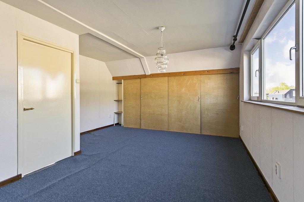 Paul Rinkstraat 17  5246 VK ROSMALEN