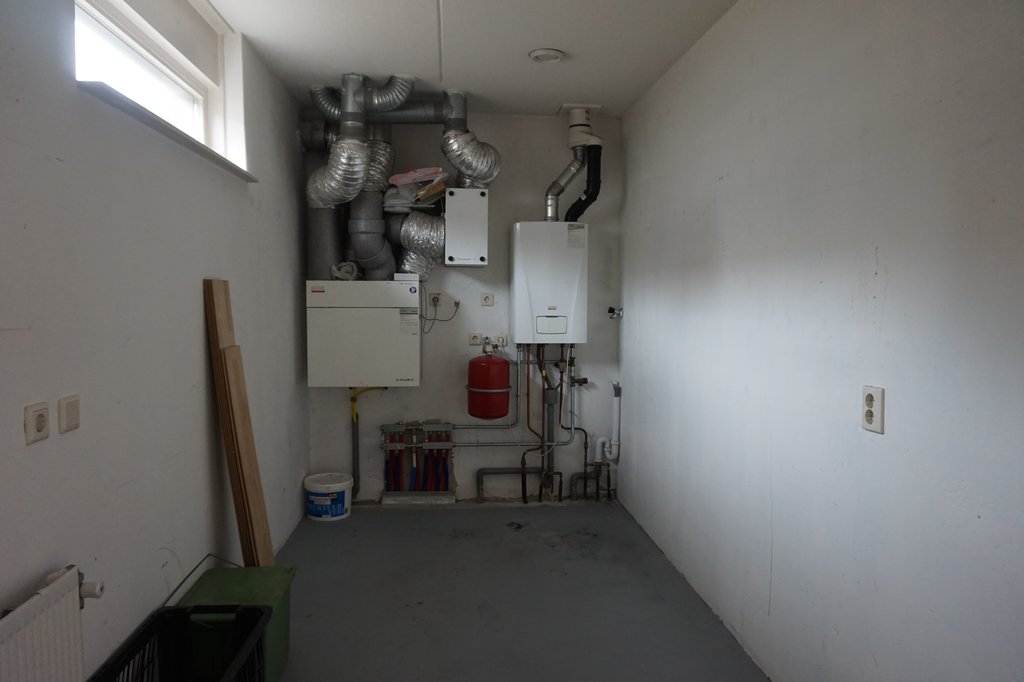 Dr. Ariensstraat 16  5213 VT 'S-HERTOGENBOSCH