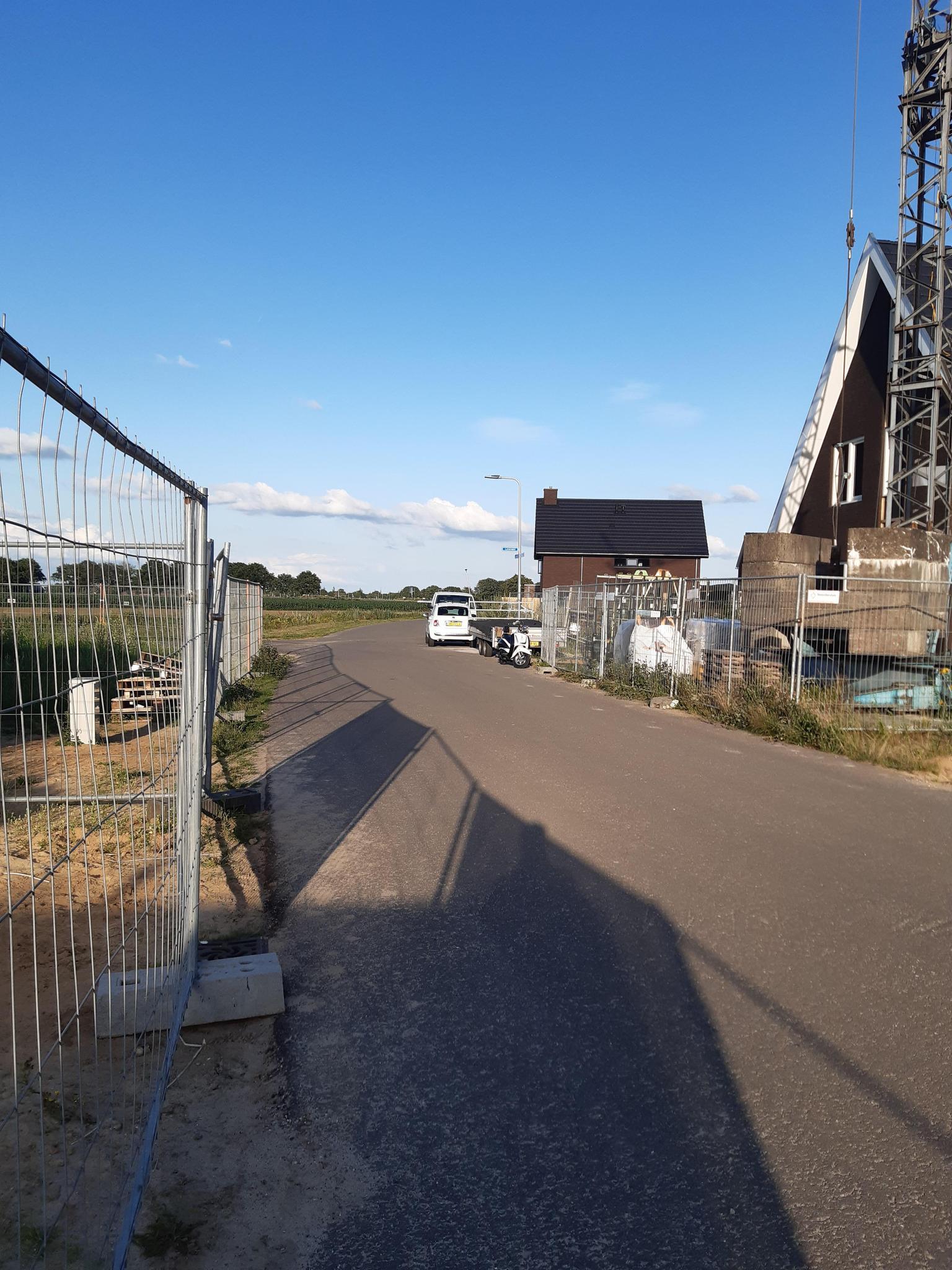 Levensloopbestendig Wonen In De Marslanden Te Hardenberg In Hardenberg 7773 Ee Project Te Koop Deen Makelaars