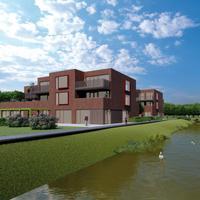 't Schokkererf              TOP-architectuur voor een betaalbare prijs afbeelding 1