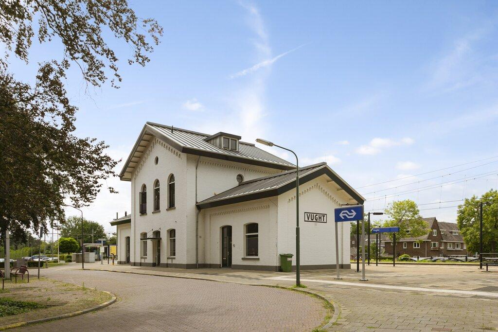 Stationsstraat 6 D 5261 VA VUGHT
