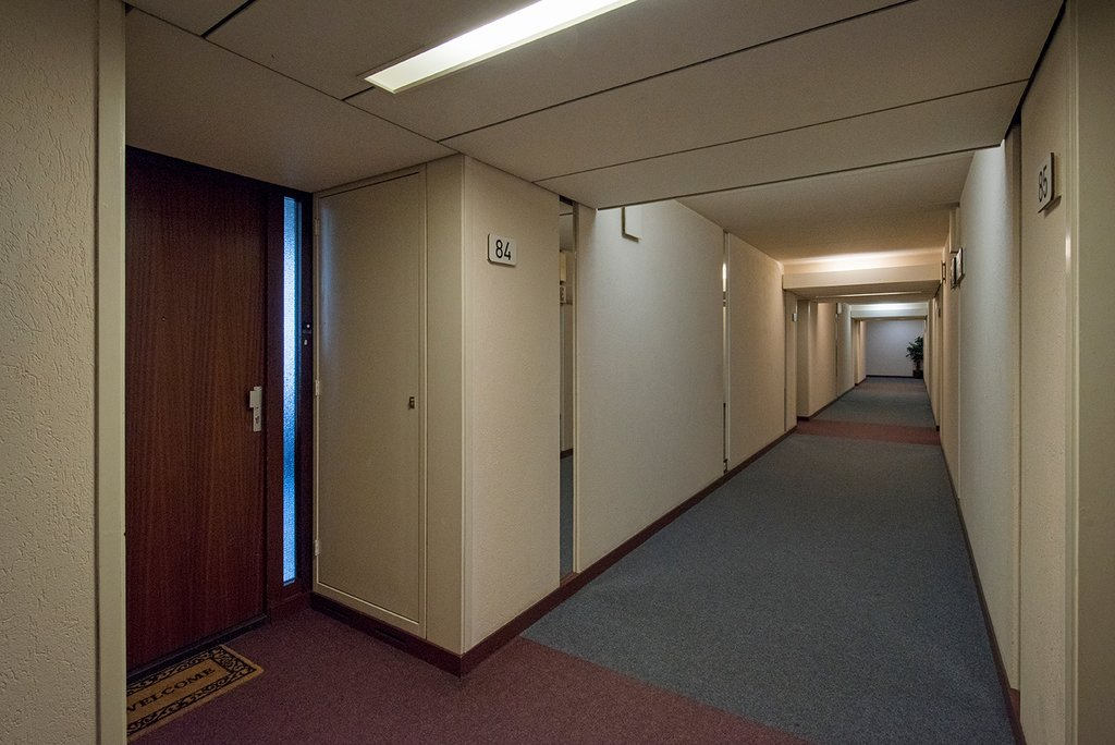 Harderwijkoever 84