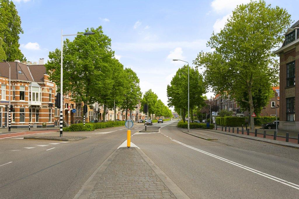 Koningsweg 52  5211 BN 'S-HERTOGENBOSCH