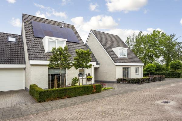 Krommeniestraat 51    5045 RT Tilburg - 3