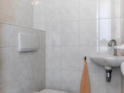 Hobbemastraat 32 In Sliedrecht 3362 Xc Appartement Alblasserwaard Makelaars En Taxateurs