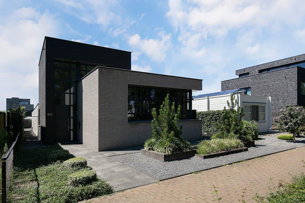 Waterwijk 153