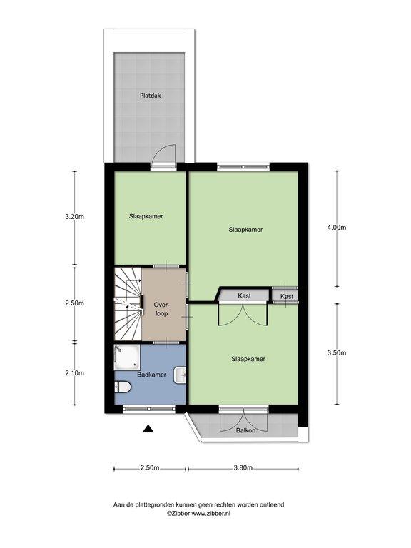 Bethaniestraat 39  5211 LH 'S-HERTOGENBOSCH