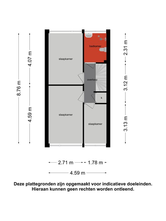 https://images.realworks.nl/servlets/images/media.objectmedia/95944865.jpg?portalid=1575&check=api_sha256%3A5ed23174f64ab9f852c29b3f8d01d23cf7c5ea991385b546520f6fae4703d40d