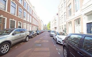Prinses Mariestraat 20
