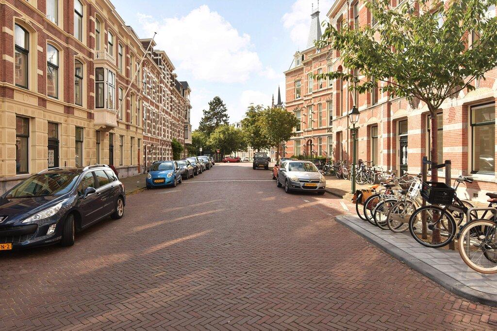 1e Sweelinckstraat 55