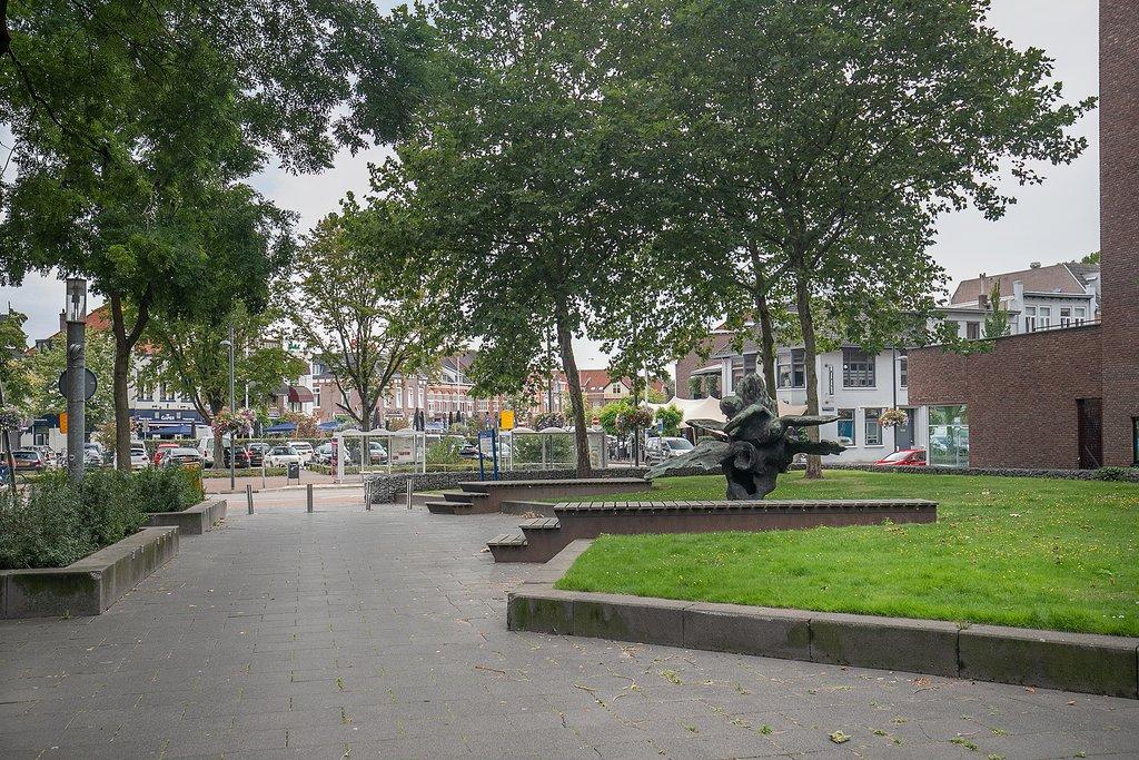 Lichtstraat 514