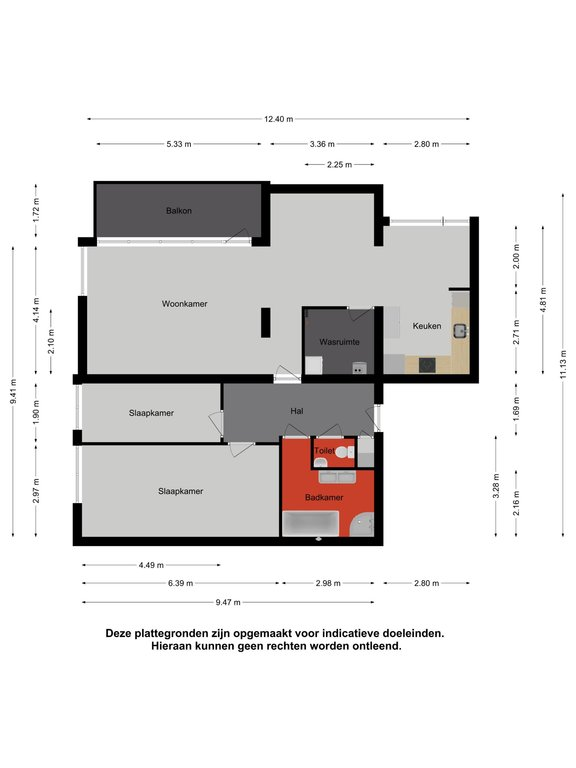 https://images.realworks.nl/servlets/images/media.objectmedia/96007958.jpg?portalid=1575&check=api_sha256%3Aa9e4fdb82c8ac51b9d36964b141120e0b9ea364b213508a8b82255d90bb7d4ea