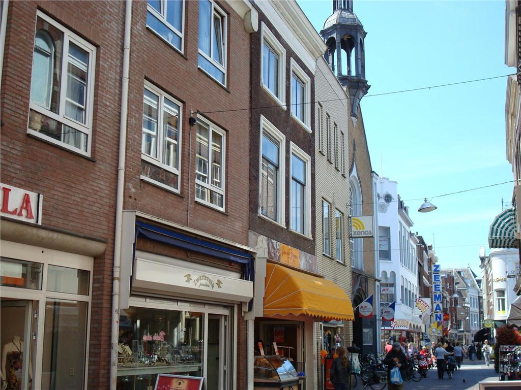 Voorstraat 288