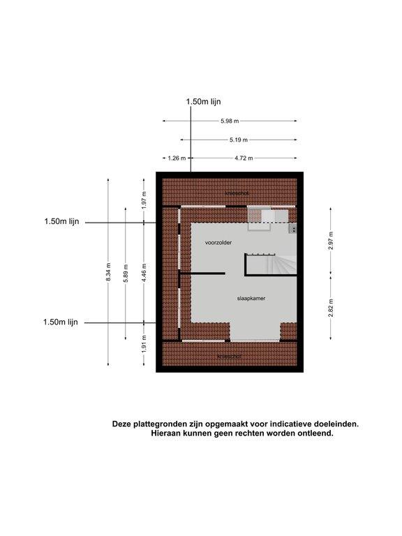 https://images.realworks.nl/servlets/images/media.objectmedia/96073484.jpg?portalid=1575&check=api_sha256%3A78bd8e6e5c581cd3152dd4ffcbb26eff523d3cb93418758b832190ff0571cc28