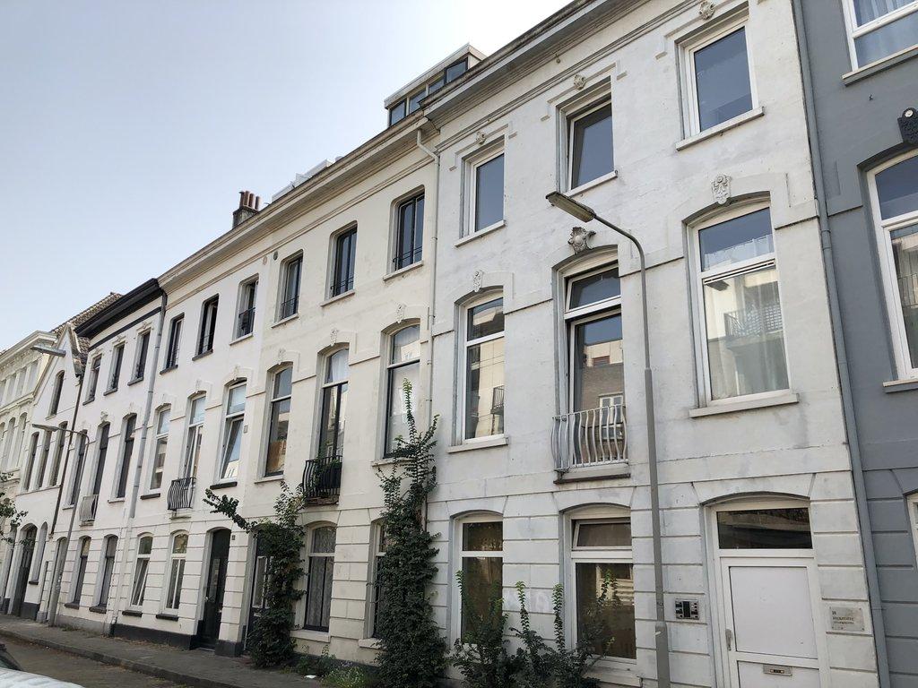 Dijkstraat
