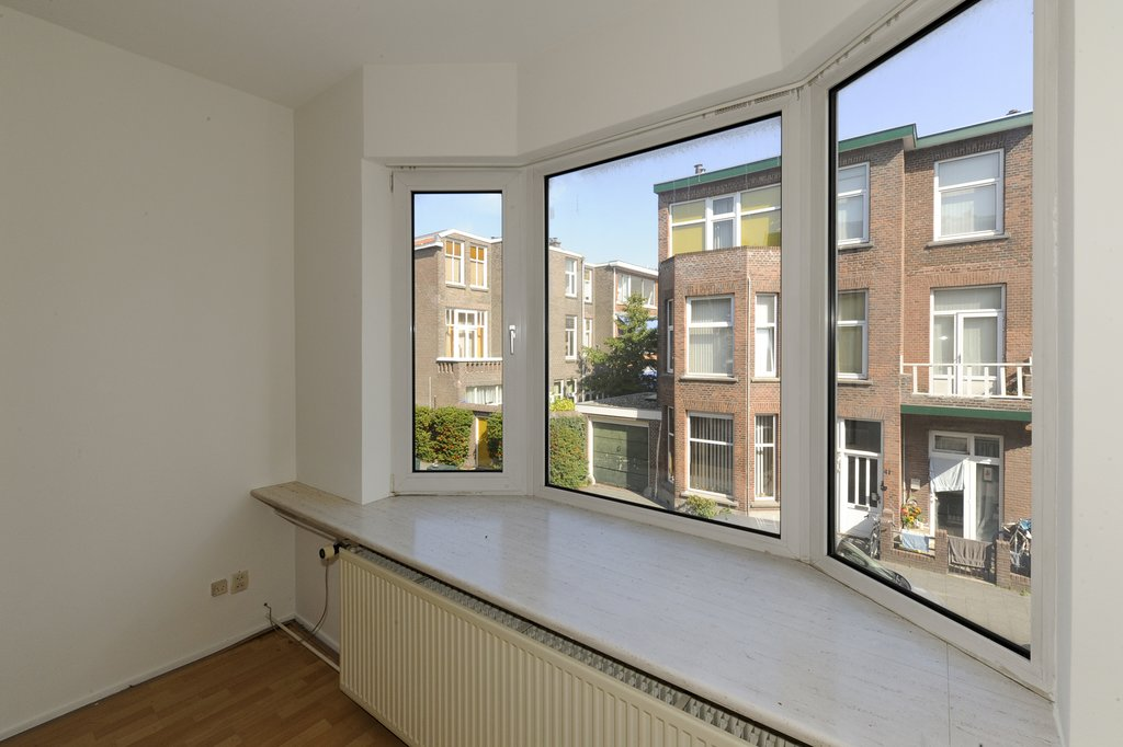 Thomas Schwenckestraat 60