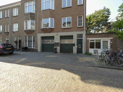 Thomas Schwenckestraat