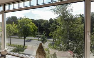 Benoordenhoutseweg 67