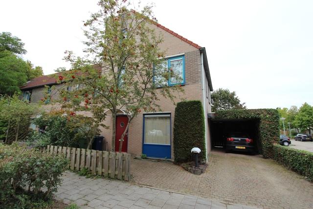 Delftstraat 22