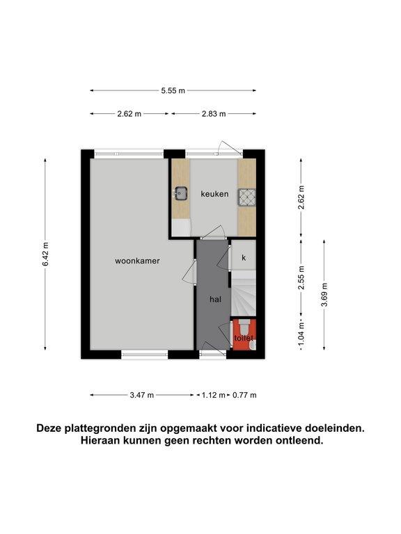 https://images.realworks.nl/servlets/images/media.objectmedia/96537346.jpg?portalid=1575&check=api_sha256%3Ab26e5219f6c54038976f7c1b9c8480057105333a0fd5da8f67b1f07f3e9a4ccd