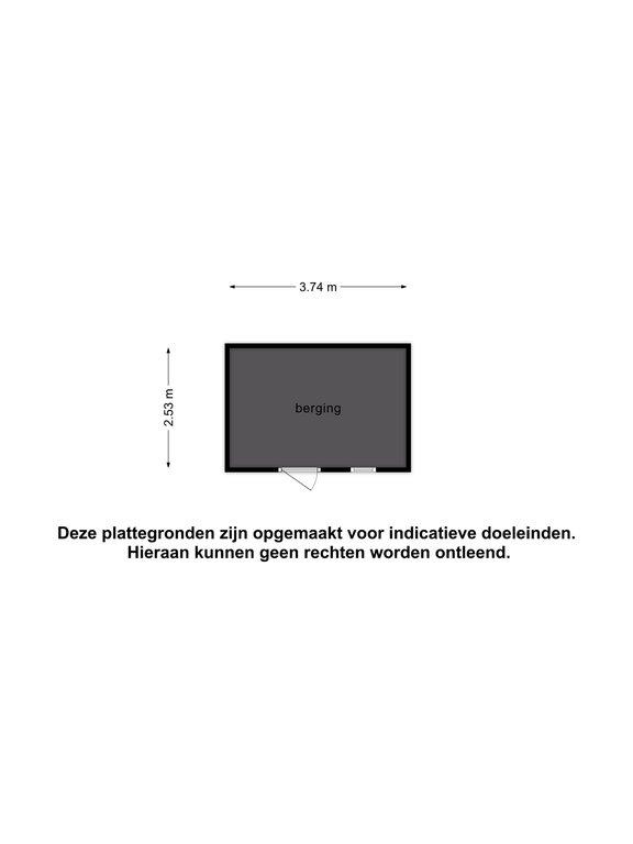 https://images.realworks.nl/servlets/images/media.objectmedia/96537347.jpg?portalid=1575&check=api_sha256%3A369ad344ab90bc3d161e7baa4356485ff4d9f370892d63a242f18d67ce1af0a6