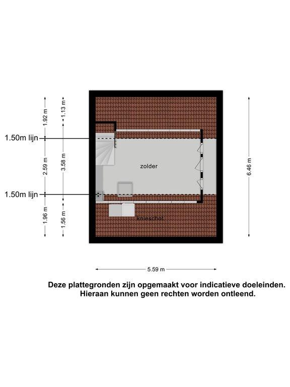 https://images.realworks.nl/servlets/images/media.objectmedia/96537349.jpg?portalid=1575&check=api_sha256%3A0c919f8a1bd694877b2dcf654aeabc80c5cb2b62fcbfa1f0c6eb087d8ce19dd6