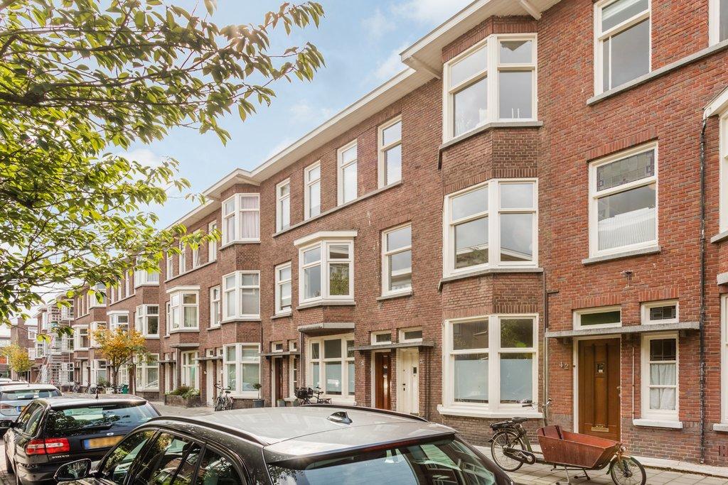 De Bruynestraat 38