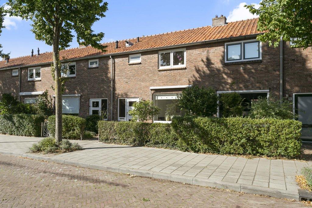Jacob van Deventerstraat 50 te koop bij Mercurius Makelaars