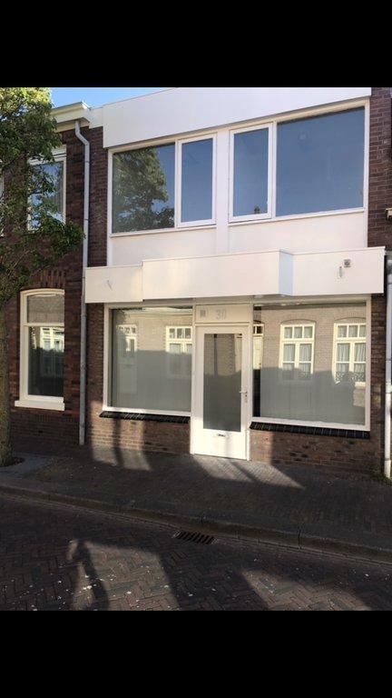Wezenstraat 30