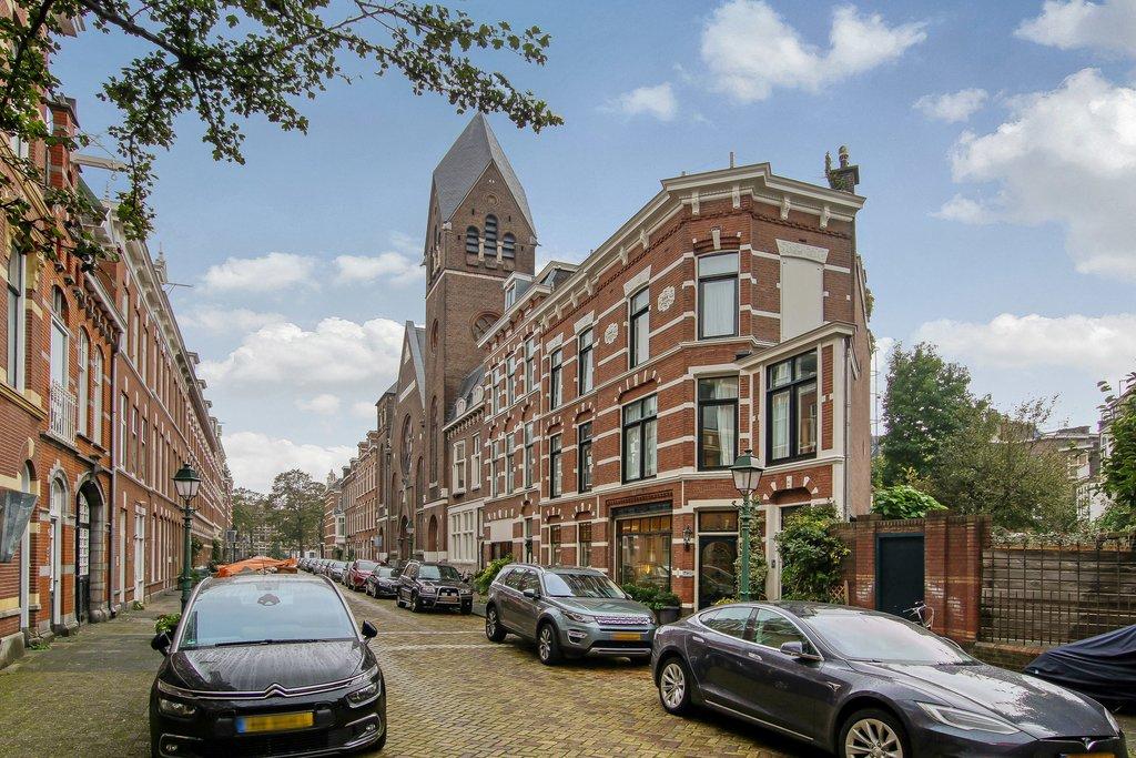 Schuytstraat 3