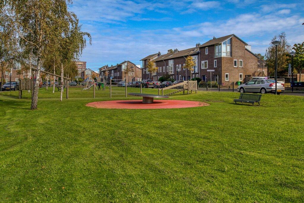 Wim Sonneveldplein 62