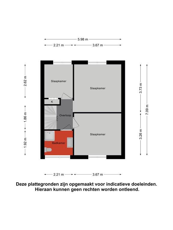 https://images.realworks.nl/servlets/images/media.objectmedia/97078712.jpg?portalid=1575&check=api_sha256%3Afaa9b8536a42b96c8a94c39284429f0e34e013774dc40aa516f9dafbef959ae5